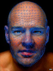 _55342379_c0053229-biometric_facial_map.111151420_std