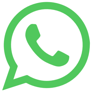 whatsapp_icon-icons.com_62756